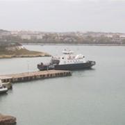 Морские прогулки на катере Скат с выходом в открытое море фото