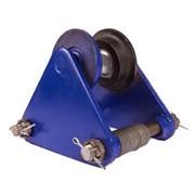 Тележка к тали электрической TOR CD1 2.0 t (приводная) фото