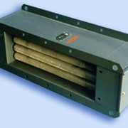Воздухонагреватель ВЭ-65-02 УХЛ4 фото