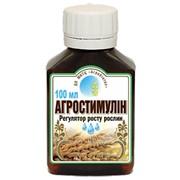 Агростимулін, 1 л фото