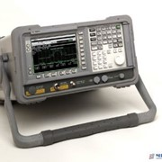 Анализатор спектра серии ESA-E Agilent Technologies E4404B фото