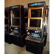 Продам игровой автомат столбик играть i в игровые автоматы три семерки