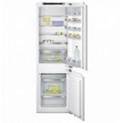 Холодильник встраиваемый Siemens KI 86 SAF 30 фото