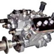 Ремонт аппаратуры топливной и гидравлической фото