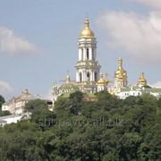 Выкуп авто Киев фото