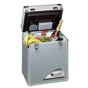 Автохолодильник Ezetil E 20 Alu Cooler (IPV 774210) фото