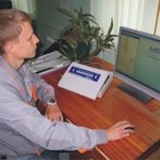 Мониторинг пожарной сигнализации на пульт 01 МЧС РФ фото