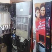 Продаю кофе-автомат в отличном состоянии Sagoma H4 фото