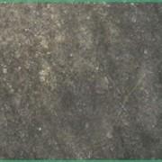 Паронит ПМБ 0,5мм фото