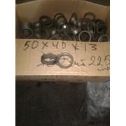 Втулка металлокерамическая 50*40*13 фото