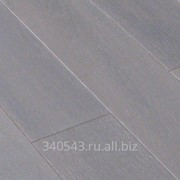 Массивная доска Magestik Floor Дуб Арктик фото