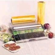Устройство `Горячий стол` для упаковки в пленку-стретч ПВХ типа BX-450 фото
