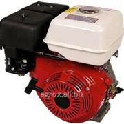 Бензиновый двигатель Dajo DJ 170 F фото