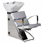 Кресло для мойки COBRA фото