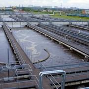 Разработка технологий водоочистки. Разработка технологических схем очистки поверхностных, подземных, промышленных, сточных вод. фото