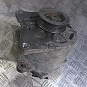 Генератор 190A 079903021M для VW Touareg 2002-2010 фото