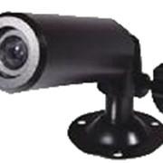 Видеокамера миниатюрная SP-862 фото