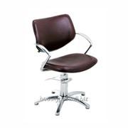 Парикмахерское кресло SARA фото