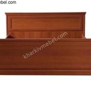 Кровать - 180 (каркас) Соната фото