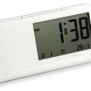 Электронные часы с жкр экраном фото