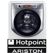 Ремонт стиральной машины Ariston (аристон) фото