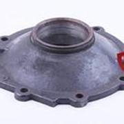 Крышка ступицы перед колеса Jinma 200/204/240/244 (184.31.107) фото