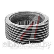 Шестерня привода спидометра ГАЗ-3309 ведущая (ОАО ГАЗ) 3309-3802033-10 фото