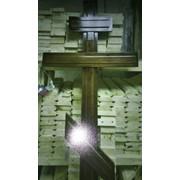 Намогильные кресты фото