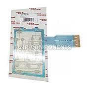 Сенсорная панель СВЧ Daewoo 3518524500 фото