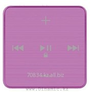 Проигрыватель MP3 Texet T-22 4GB фото