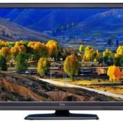 LCD (ЖК)-телевизор TCL 19T2100 фото