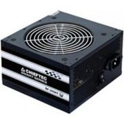Блок питания 700 Вт Chieftec GPS-700A8 фото