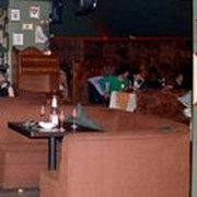 Услуги бара в Павлодаре фото