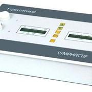 Аппарат для прессотерапии Lymphactif в комплекте фото