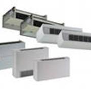 Ремонт и ТО промышленного климатического оборудования фото