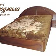 Кровать купить Харьков фото