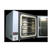 Шкафы сушильные низкотемпературные СНОЛ фото