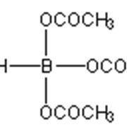Триацетоксиборгидрид натрия фото