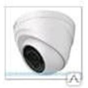 Купольная видеокамера CA-DW181RP Dahua Technology фото