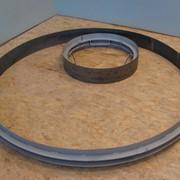 Форма ПП 15 для плит перекрытия колодцев канализационных, водопроводных, газопроводных сетей фото