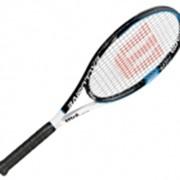 Теннис. Все для тенниса. Купить с гарантией и доставкой на дом! фото