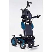 Noname Кресло-коляска инвалидная с электроприводом Stand Up арт. 10715 фото