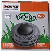 Головка триммера Oleo-Mac Tap&Go EVO фото