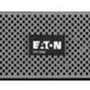 Источник бесперебойного питания Eaton 5PX 2200i RT2U фото
