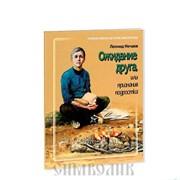 Книга Ожидание друга или признания подростка Л. Нечаев фото
