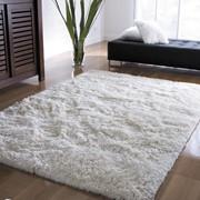 Химчистка всех видов ковров фото