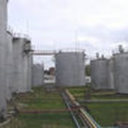 Арматура резервуарного парка азс и нефтебаз фото