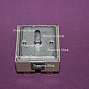 Регулятор мощности для плиты Gorenje фото
