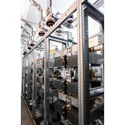 Модуль полупроводникового выпрямительного агрегата фото