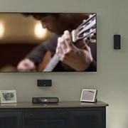 Системы акустические для домашнего кинотеатра BOSE® Acoustimass® и CineMate® фото